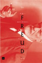 O sadismo na vida e na neurose e outros textos (ebook)