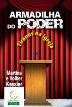 Armadilha do poder (ebook)