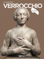 Verrocchio (ebook)