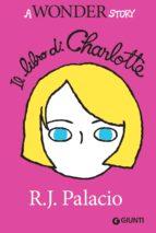 Il libro di Charlotte (ebook)