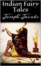 Indian Fairy Tales (ebook)