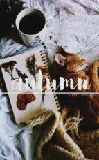 L'Autunno (ebook)