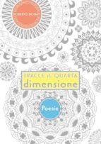 Tracce di Quarta dimensione (ebook)