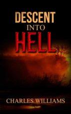 Descent into Hell (ebook)