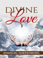 Divine Love  (ebook)