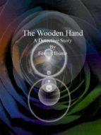 The Wooden Hand (ebook)