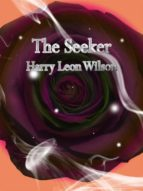 The Seeker (ebook)