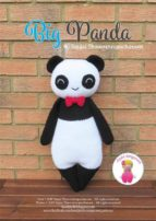 Big Panda (eBook)
