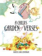 A Child's Garden of Verses (ebook)