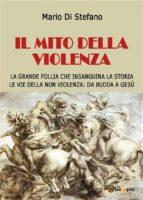Il mito della violenza (ebook)