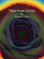 Tales from Gorky (ebook)