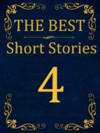 The Best Short Stories - 4 RECONSTRUCTED PRINT (ebook)
