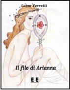 Il filo di Arianna (ebook)