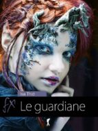 Le guardiane (ebook)