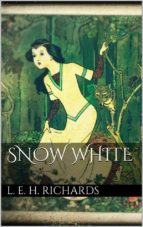 Snow White (ebook)