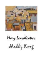 Mary Scavalcatecc (ebook)