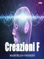 Creazioni F (ebook)