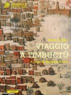Viaggio a Timbuctù (ebook)