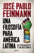 Una filosofía para América Latina (ebook)
