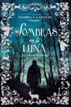 Sombras en la Luna (ebook)