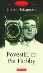 Povestiri cu Pat Hobby (ebook)