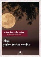 O TEU LUAR DE ONTEM (ebook)