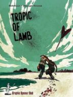 TROPIC OF LAMB