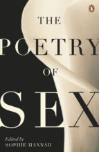 The Poetry of Sex (ebook)