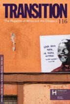Nelson Rolihlahla Mandela 1918-2013 (ebook)