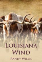 Louisiana Wind (ebook)