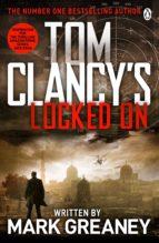 Locked On (ebook)