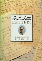 Beatrix Potter's Letters (ebook)