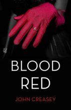 Blood Red (ebook)