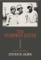 The Pumpkin Eater (ebook)