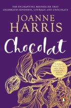 Chocolat (ebook)