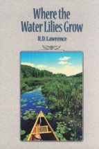 Where the Water Lilies Grow (ebook)