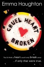 Cruel Heart Broken (ebook)