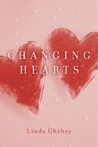 Changing Hearts (ebook)