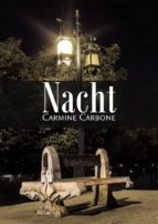 Nacht (ebook)