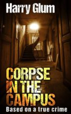 Corpse In The Campus (ebook)