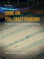 Shine On... You, Crazy Diamond