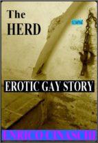 The Herd (ebook)