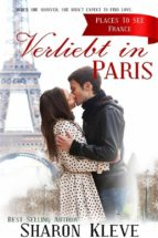 Verliebt In Paris (ebook)