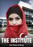 The Institute (ebook)