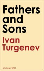 Fathers and Sons (ebook)