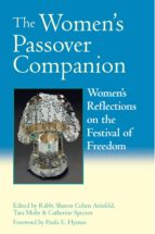 THE WOMEN'S PASSOVER COMPANION