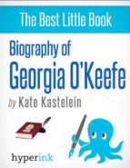 Biography of Georgia O'Keeffe (ebook)