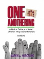 ONE ANOTHERING - VOLUME 1