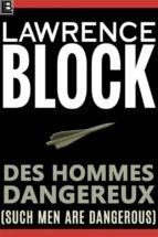 Des Hommes Dangereux (Such Men Are Dangerous) (ebook)