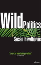 Wild Politics (ebook)